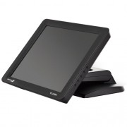 Monitor Touch Screen Elgin 15 pol. E-Touch 2