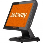 Monitor Touch Screen PDV Jetway 15 pol. JPT-700