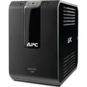 Nobreak APC 600VA Back-UPS BZ600BI-BR Entrada Bivolt