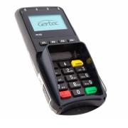 Pin Pad Gertec PPC 920 Serial
