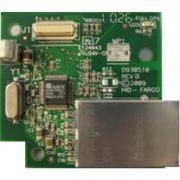 Placa de Interface de Comunicação Ethernet HID Fargo
