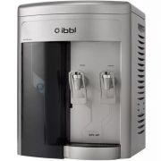 Purificador de Água 2,18L IBBL FR600 Speciale Prata 127V