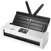 Scanner Brother ADS-1700W USB / Wi-Fi
