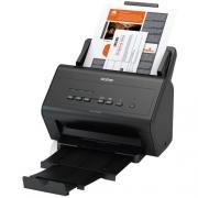 Scanner Brother ADS-3000N Ethernet / USB