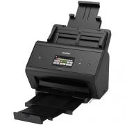 Scanner Brother ADS-3600W USB / Wi-Fi
