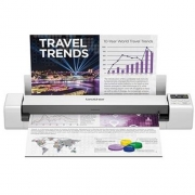Scanner Brother DS-940DW USB / Wi-Fi