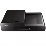 Scanner Canon DR-F120 USB