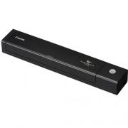 Scanner Canon P-208II USB