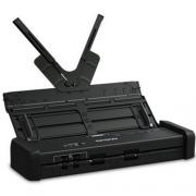 Scanner Epson WorkForce ES-200 USB