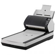 Scanner Fujitsu FI-7260 USB