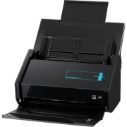 Scanner Fujitsu ScanSnap IX500 USB / Wi-Fi