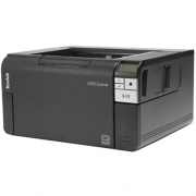 Scanner Kodak i2900 USB