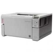 Scanner Kodak i3200 USB