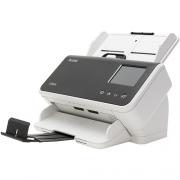 Scanner Kodak S2060W USB / Ethernet / Wi-Fi