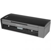 Scanner Kodak Scanmate i940 USB
