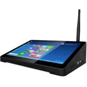 Smart PC 8,9 pol. MGITech M9 Intel Quad Core Z8350 1.92GHz - HD32GB