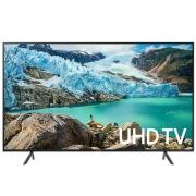Smart TV LED 50 pol. 4K UHD Samsung 50RU7100