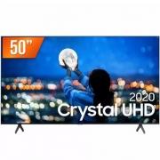 Smart TV LED 50 pol. 4K UHD Samsung LH50BETHVGGXZD