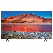 Smart TV LED 55 pol. 4K UHD Samsung LH55BETHVGGXZD