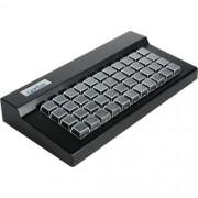 Teclado Programável Gertec TEC-E 44 PS2