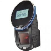 Terminal de Consulta Gertec TC 506 Wi-Fi