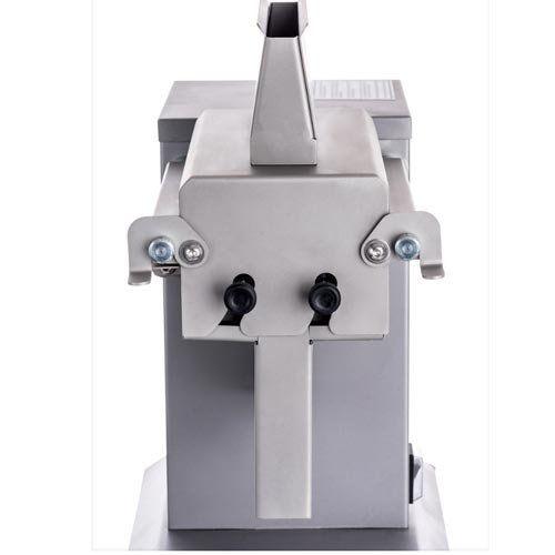 Amaciador de Carnes Inox CAF AMB SM - CAF Máquinas  - ZIP Automação