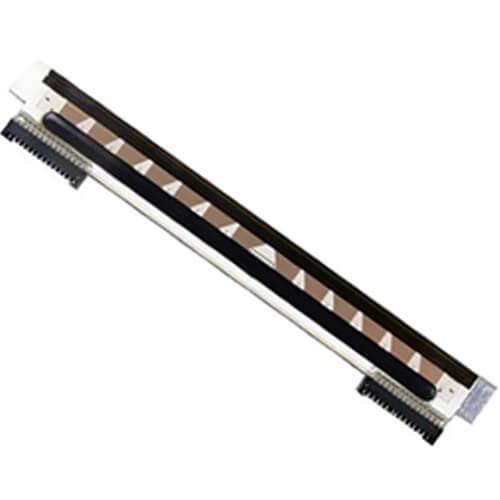 Cabeça de Impressão GT800 - Zebra  - ZIP Automação