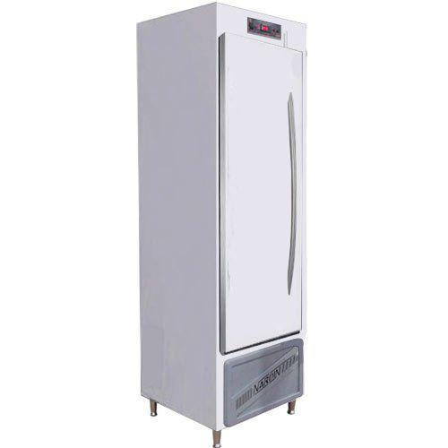 Câmara Refrigerada p/ Vacinas e Medicamentos 340L Nardin GVC340 Branca 127V  - ZIP Automação