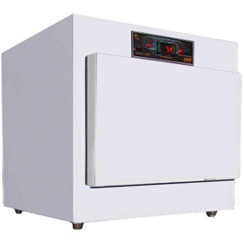 Câmara Refrigerada p/ Vacinas e Medicamentos 50L Nardin GVC50 Branca 127V  - ZIP Automação