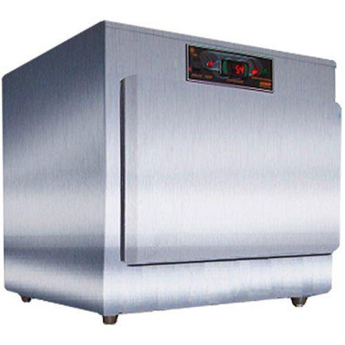 Câmara Refrigerada p/ Vacinas e Medicamentos 50L Nardin GVC50 Inox 127V  - ZIP Automação