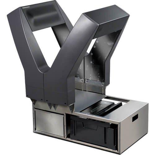 Leitor de Check-Out Datalogic Jade X7  - ZIP Automação