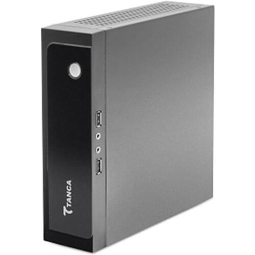 Computador PDV TC-6440 Celeron J1800 2.41GHz HD500GB - Tanca  - ZIP Automação