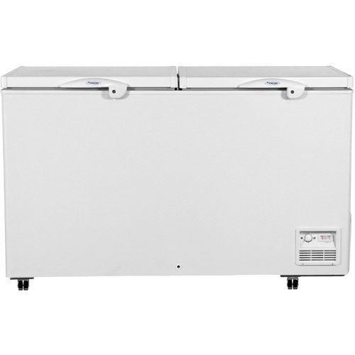 Freezer Horizontal 503L Fricon HFEB 503 C 127V  - ZIP Automação