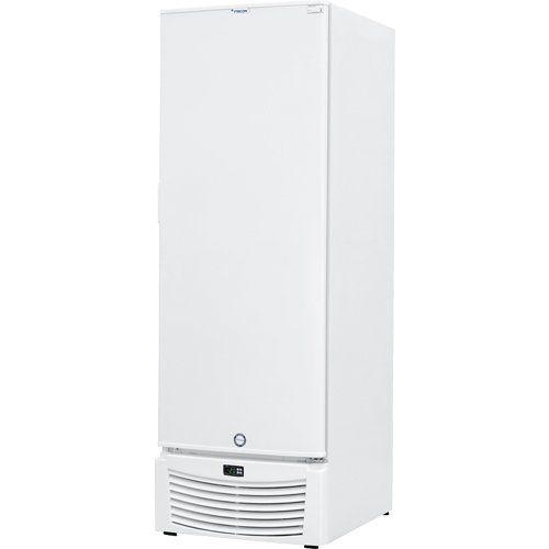 Freezer Vertical 565L Fricon VCFB 565 C 220V  - ZIP Automação