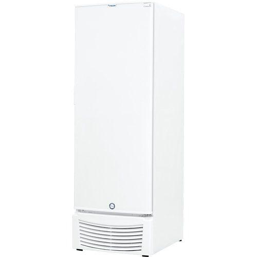 Freezer Dupla Ação Vertical 569L Fricon VCED 569 C 127V  - ZIP Automação