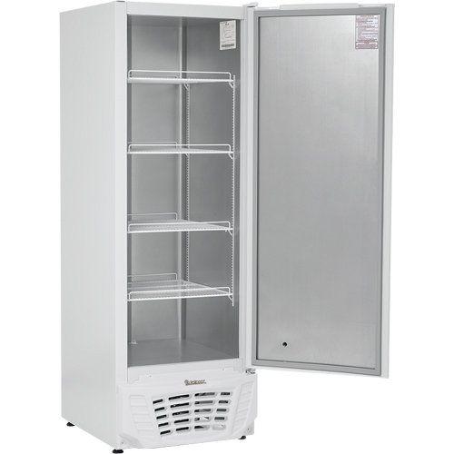 Freezer Dupla Ação Vertical 575L Gelopar GTPC-575 BR 127V  - ZIP Automação