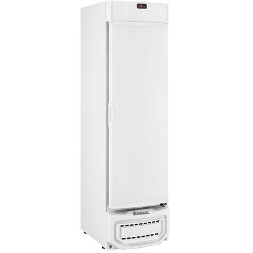 Freezer Vertical 315L Gelopar Esmeralda GFC-31 BR 220V  - ZIP Automação