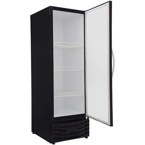 Refrigerador Dupla Ação Vertical 420L Frilux RF-009 220V  - ZIP Automação