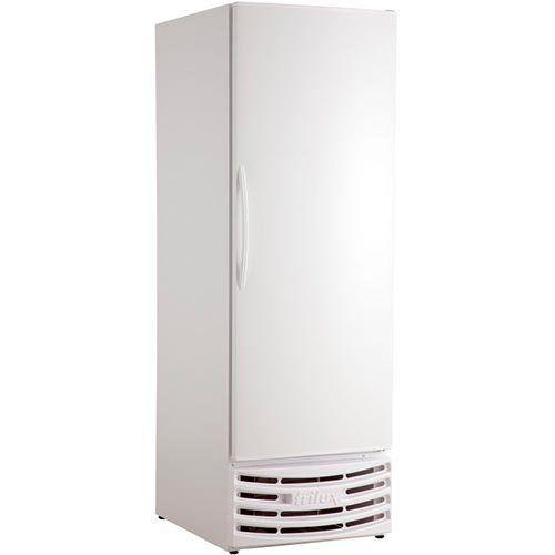 Refrigerador Dupla Ação Vertical 560L Frilux RF-011 127V  - ZIP Automação