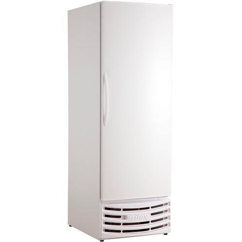 Refrigerador Dupla Ação Vertical 560L Frilux RF-011 220V  - ZIP Automação