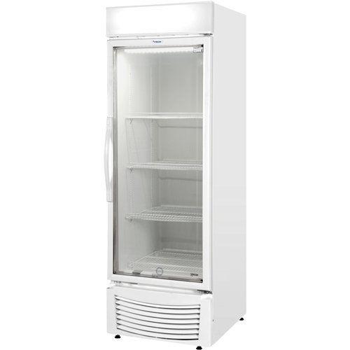 Refrigerador Expositor Vertical 565L Fricon VCFM 565 V 127V  - ZIP Automação