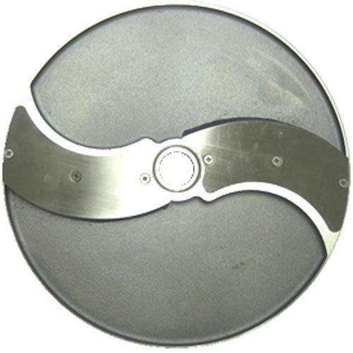 Disco Fatiador 5mm Skymsen E5  - ZIP Automação