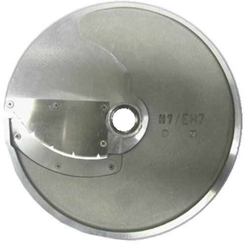 Disco Fatiador Dentado 7mm Skymsen EH7-S  - ZIP Automação