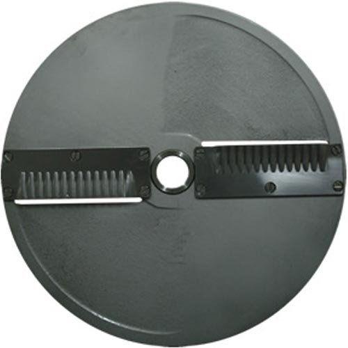 Disco Fatiador Ondulador 4mm Skymsen W4  - ZIP Automação