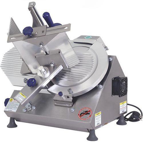 Fatiador de Frios Automático Gural AXT-30i Bivolt  - ZIP Automação