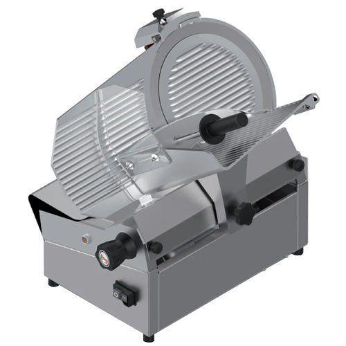 Fatiador de Frios Automático Sirman Mirra 300 Automec 220V  - ZIP Automação