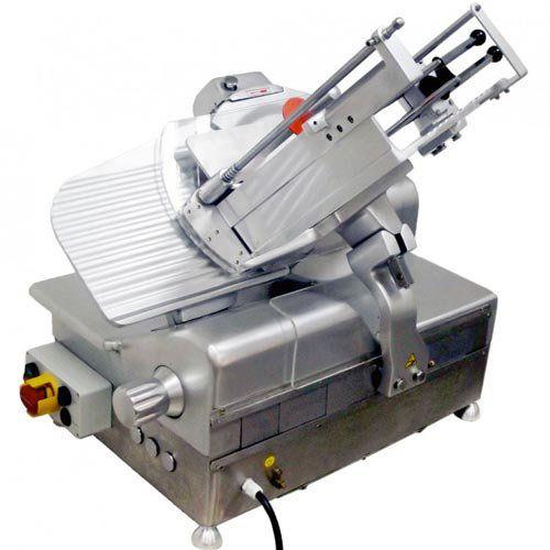 Fatiador de Frios Automático Urano U SM1 320 220V  - ZIP Automação