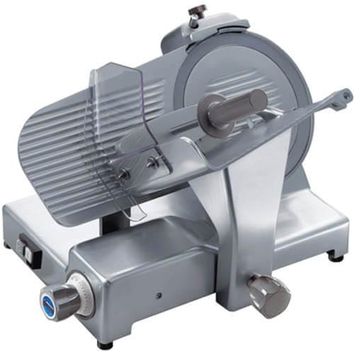 Fatiador de Frios Semi-Automático Canova 300 - Prática  - ZIP Automação