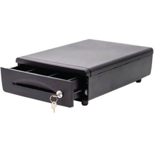 Gaveta de Dinheiro Bematech GD-36 Automática  - ZIP Automação