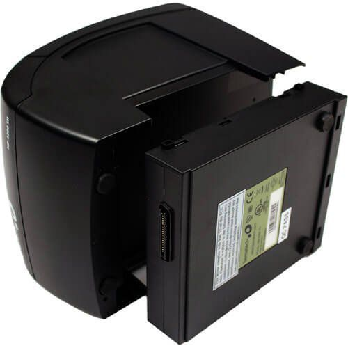 Impressora Térmica Não Fiscal Bematech MP-4200 TH Ethernet  - ZIP Automação